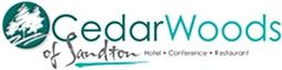 CedarWoods of Sandton
